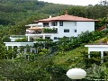 3 bdr Villa for sale in Phuket - Chalong