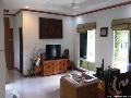 3 bdr Villa Phuket - Kamala