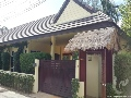 3 bdr Villa for sale in Phuket - Kamala