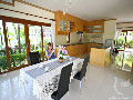 3 bdr Villa Phuket - Bang Tao