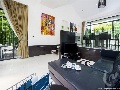 3 bdr Villa for rent in Phuket - Kamala