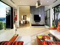 3 bdr Villa for short-term rental  Phuket - Kata