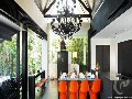 3 bdr Villa for rent in Phuket - Kamala