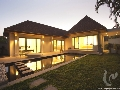 3 bdr Villa for sale in Phuket - Naiharn