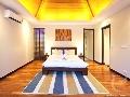 3 bdr Villa for sale in Phuket - Naiharn