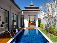 3 bdr Villa for sale in Phuket - Laguna