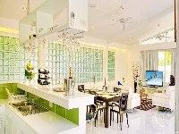 3 bdr Villa for short-term rental  Phuket - Yamu