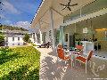 3 bdr Villa for rent in Phuket - Yamu