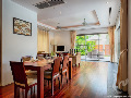 3 bdr Villa for short-term rental  Phuket - Bang Tao