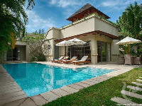 3 bdr Villa for rent in Phuket - Bang Tao