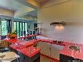 3 bdr Villa for rent in Phuket - Laguna