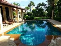 3 bdr Villa for rent in Phuket - Rawai