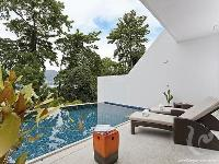 3 bdr Villa for sale in Phuket - Patong