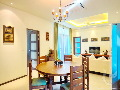 3 bdr Villa for sale in Phuket - Rawai