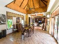 3 bdr Villa for rent in Phuket - Laguna