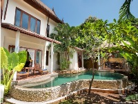 3 bdr Villa for short-term rental in Phuket - Rawai