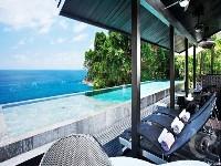 4 bdr Villa for rent in Phuket - Kamala