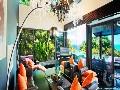 4 bdr Villa for short-term rental  Phuket - Kamala