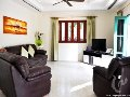 4 bdr Villa for rent in Phuket - Rawai