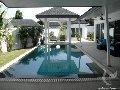 4 bdr Villa for sale in Phuket - Rawai