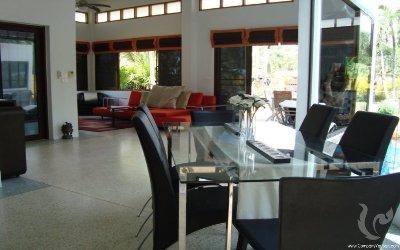 4 bdr Villa Phuket - Rawai