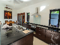 5 bdr Villa for rent in Phuket - Chalong