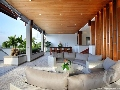 5 bdr Villa for rent in Phuket - Surin