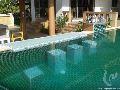 5 bdr Villa for sale in Phuket - Nayang