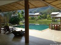 5 bdr Villa for sale in Phuket - Nayang