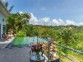 5 bdr Villa for rent in Phuket - Laguna
