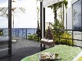 5 bdr Villa for short-term rental  Phuket - Kamala