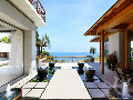 5 bdr Villa for rent in Phuket - Kamala