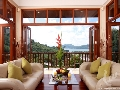 5 bdr Villa for rent in Phuket - Patong