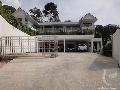 6 bdr Villa for sale in Phuket - Yamu