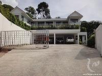 6 bdr Villa for rent in Phuket - Yamu