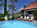 6 bdr Villa for rent in Phuket - Kata