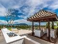 7 bdr Villa for sale in Phuket - Rawai