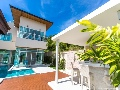 7 bdr Villa for sale in Phuket - Rawai