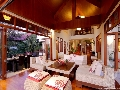 7 bdr Villa for rent in Phuket - Patong