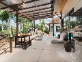 8 bdr Villa Phuket - Naiharn