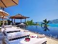 8 bdr Villa for rent in Phuket - Kamala