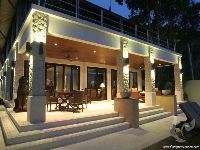 9 bdr Villa for rent in Phuket - Patong