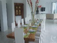 Dining 2
