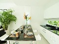 2 bdr Villa for sale in Phuket - Kamala