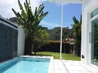 2 bdr Villa for sale in Phuket - Kamala