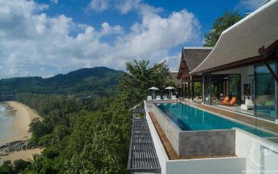Malaiwana Villa
