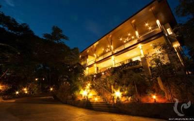 Villa 3ch  - Phuket