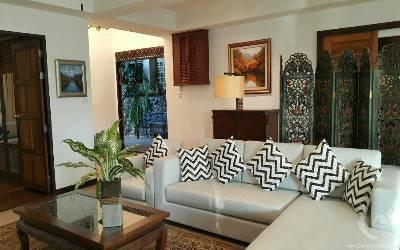 Villa 4ch Kathu - Phuket