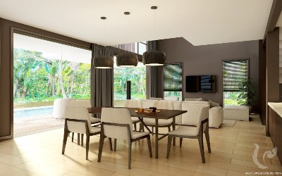 The Best Investment Villas in Maikhao, Phuket