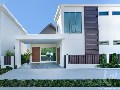 3 bdr Villa for short-term rental  Phuket - Rawai